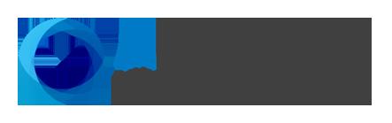 logo ahosting