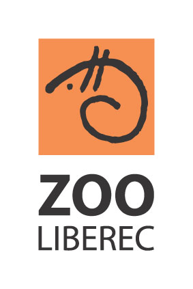 logo zoo liberec