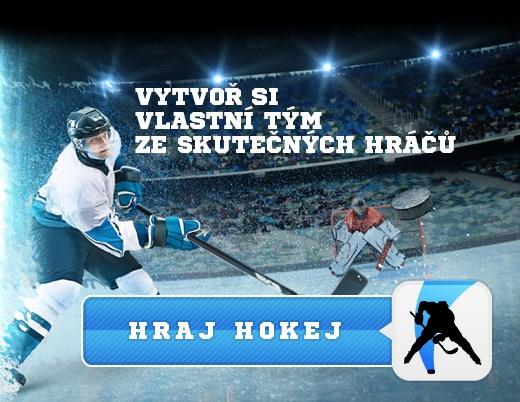 intro fantasy hokej octaviaclub