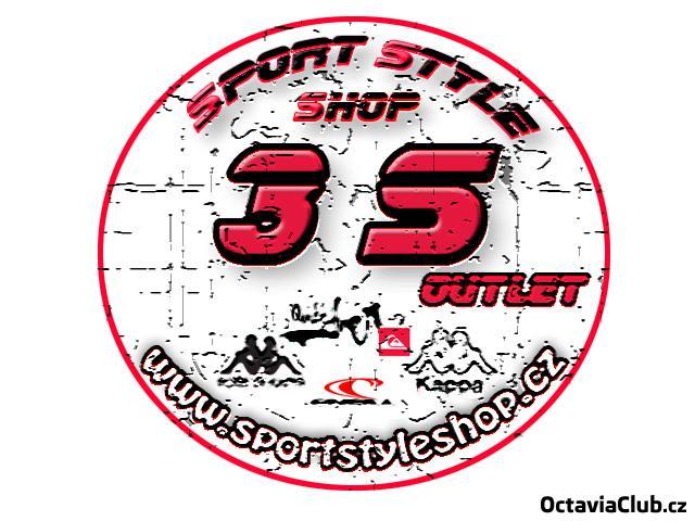 logo_3s.jpg