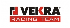 octavia cup vekra racing team