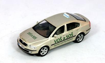 model octavia autoskola bystrice
