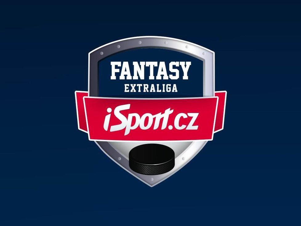 logo fantasy liga isport.cz