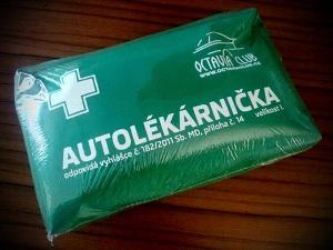 klicenky octaviaclub 2014