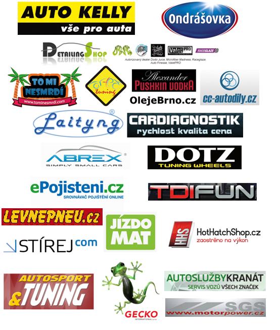 partneri octaviaclubu 2014