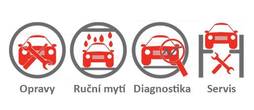 autoservis bartousek logo