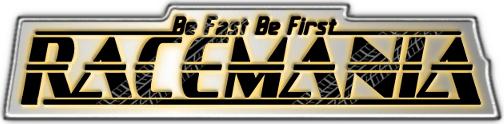 logo nova online hra racemania