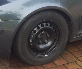 eco pneu