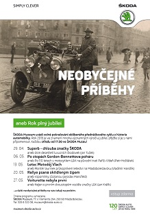 program skoda muzeum 4-5/2015