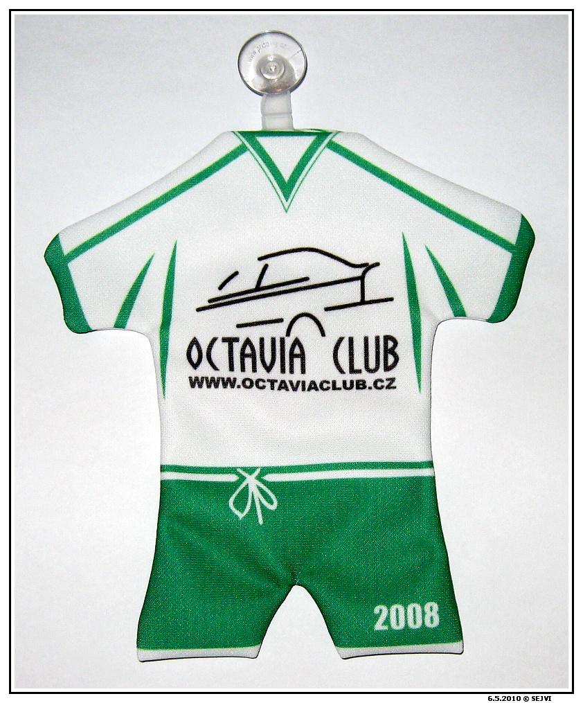 minidres octaviaclub