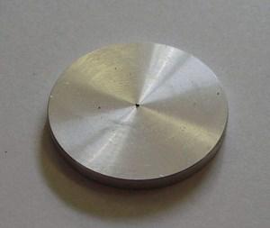 skoda octavia chladic unik kapaliny