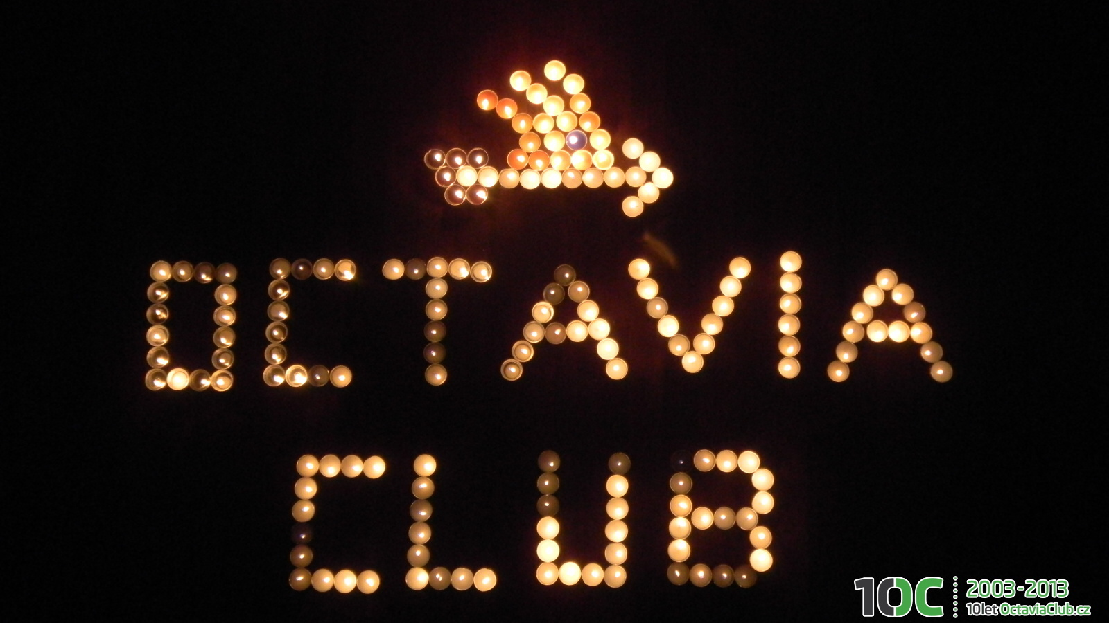 octavia club kaby