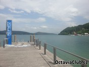 worthersee2014_09.jpg