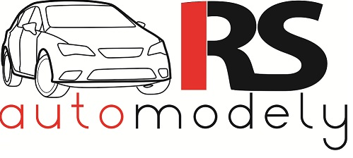 logo automodely rs