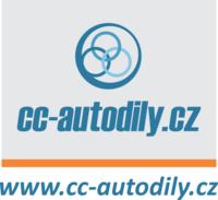 logo cc autodily