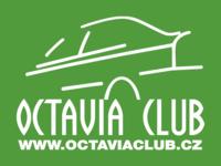 logo octaviaclub