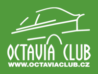 octaviaclub logo