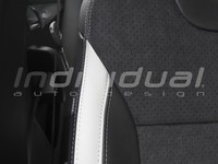 autopotahy mad octavia airbag