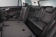 06_Kodiaq_rear_seats04_3rd_row_jpg.jpg