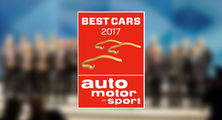 Best-Cars-2017-articleDetail-f7b035d1-982749.jpg