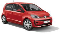 img-vw-up-red.jpg