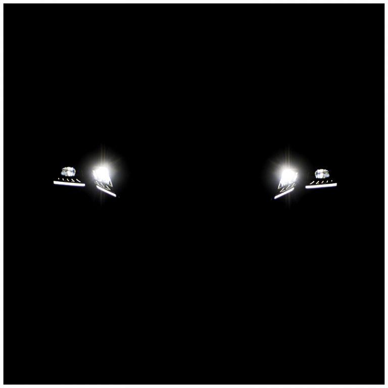 svetla octavia 3