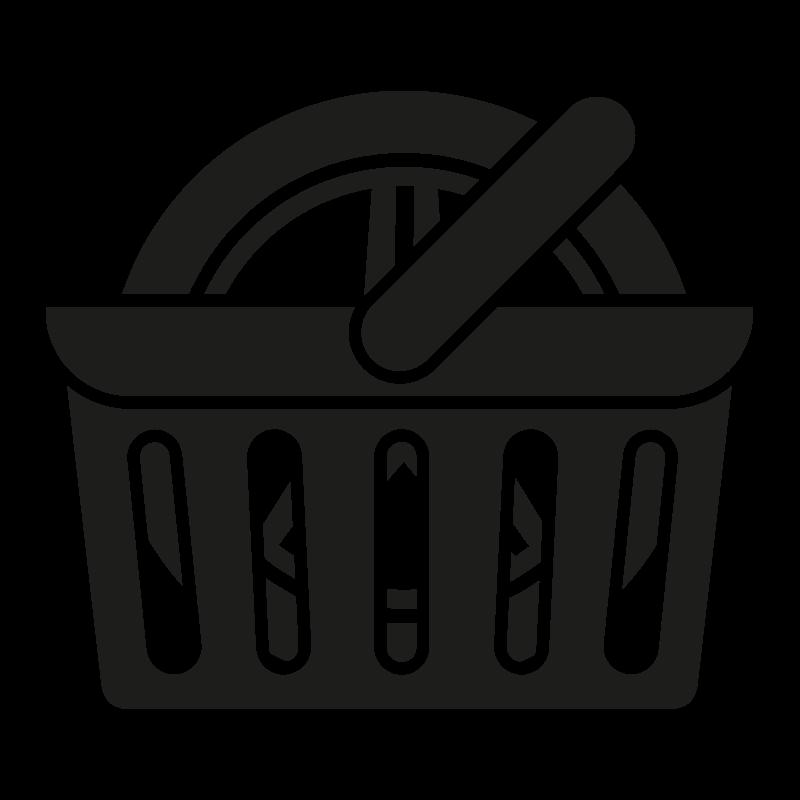 ikona pneumatika octavia
