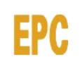 Kontrolka EPC elektronika motoru zážehový motor