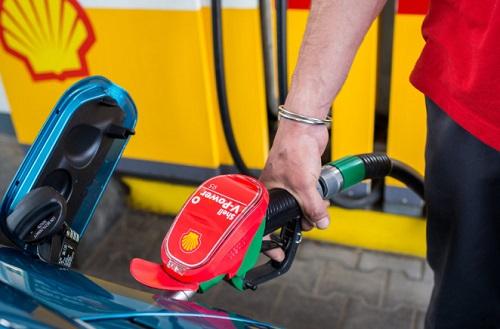 Cetanové číslo co znamená nafta