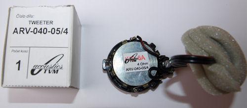 Originální-výškový-reproduktor-škoda-octavia-2