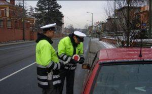 Jízda bez řidičáku pokuta za řízení bez řidičského průkazu
