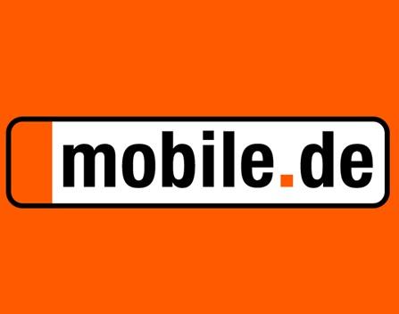 mobile de v češtině